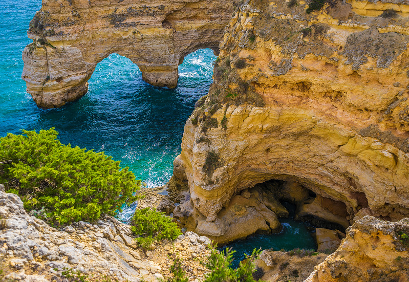 Best of Algarve Portugal Photography 85 By Messagez com