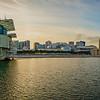 Original Lisbon Oceanarium Panorama Art Photography By Messagez com