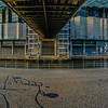 Original Lisbon Oceanarium Panorama Art Photography 2 By Messagez com