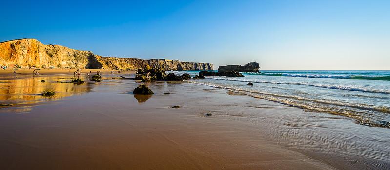 Best of Sagres Algarve Portugal Photography 2 By Messagez com