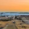 Original Portugal Coast Beauty Photography By Messagez com