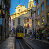 Best of Lisbon Tram Images 5 By Messagez.com