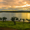 Best of Alentejo Photography 13 By Messagez com