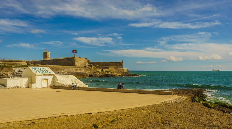 Original Portugal Lisbon Coast Photography 9 By Messagez com