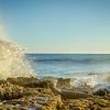 Original Portugal Atlantic Ocean Photography 3 By Messagez