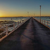 Portugal Alcochete Pier Photography 7 By Messagez com