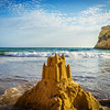 Best of Algarve Portugal Photography 51 By Messagez com