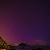 Portugal Coast Arrabida Night Sky Photography 7 By Messagez com