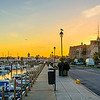 Beautiful Cascais Marina at Sunset Photography 2 By Messagez com