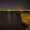 Best of Lisbon Bridge at Night Photography 12 By Messagez com