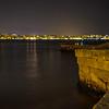 Best of Lisbon Bridge at Night Photography 12 By Messagez com