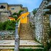 Original Magic Sintra Peninha Megalithic Photography 5 By Messagez com