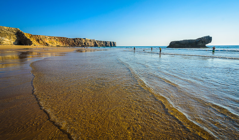 Best of Sagres Algarve Portugal Photography 8 By Messagez com