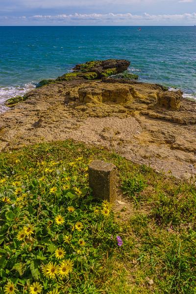 Original Portugal Lisbon Coast Photography 12 By Messagez com