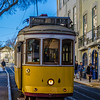 Best of Lisbon Trams Photography 21 By Messagez com