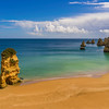 Algarve Portugal Magical Beach Photography 3  Messagez com