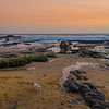 Original Portugal Coast Beauty 2 Photography By Messagez com