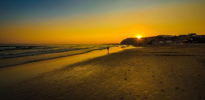 Best of Portugal Algarve Photography 14 By Messagez com