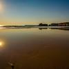 Best of Sagres Algarve Portugal Photography 7 By Messagez com
