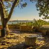 Original Portugal Lisbon Castle Photography 7 By Messagez com