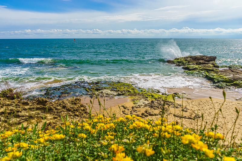 Original Portugal Lisbon Coast Photography 15 By Messagez com