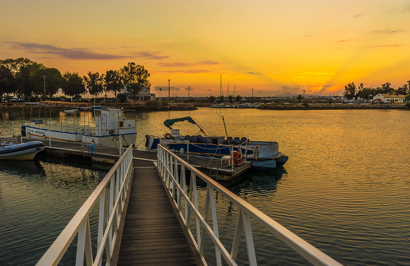 Best of Tavira Algarve Portugal Photography 13 By Messagez com