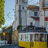 Best of Lisbon Tram Images 4 By Messagez com