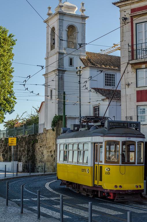 Best of Lisbon Tram Images 4 By Messagez com