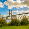 Original Portugal Bridge Art Photography 15 By Messagez com