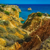 Best of Algarve Portugal Photography 22 By Messagez com