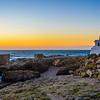 The Magic Coast of Cascais Portugal Photography 8 By Messagez com