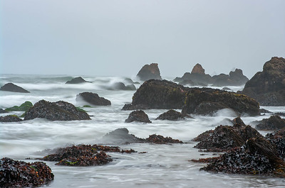 Dillon Beach-4