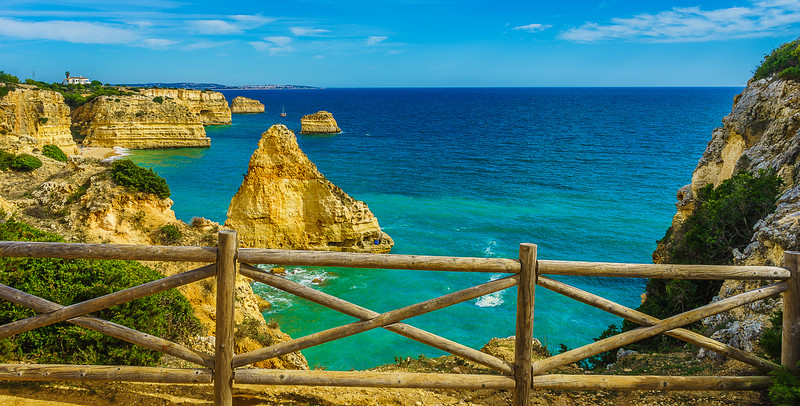 Best of Algarve Portugal Photography 25 By Messagez com