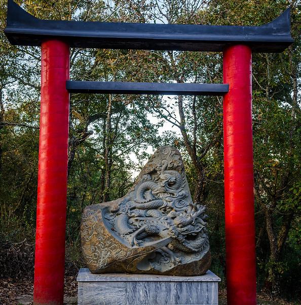 Buddha Eden Art Sculptures Photo 7 By Messagez com