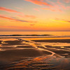 Costa da Caparica Sunset Photography 2 By Messagez com