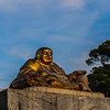 Portugal Buddha Eden Art Photography 6 By Messagez com