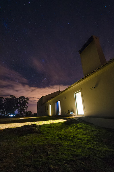 Best of Alentejo Night Sky Photography 11 By Messagez com