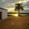 Best of Alentejo Photography 11 By Messagez com