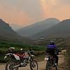 AS_Vietnam_0000011165