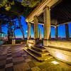 Lisbon Graceland Viewpoint 2 Photography By Messagez com