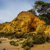 Best of Algarve Portugal Photography 52 By Messagez com