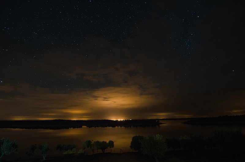 Best of Alentejo Night Sky Photography 13 By Messagez com