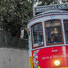 Lisbon Tram 28 Image By Messagez com