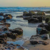 Portugal Coast Panorama Fine Art Photography 4 By Messagez
