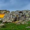 Original Magic Sintra Peninha Megalithic Top Photography By Messagez
