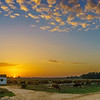 Best of Algarve Portugal Photography 29 By Messagez com