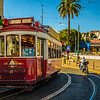 Best of Lisbon Trams Photography 45 By Messagez com