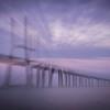 Another View at Lisbon Vasco da Game Bridge Photography Messagez com