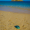 Best of Portugal Arrabida Beach Photography 3 By Messagez com