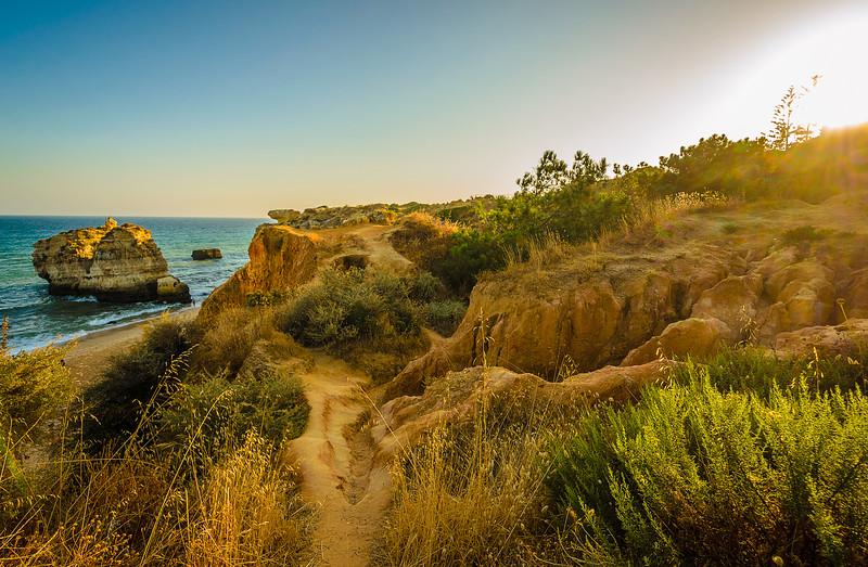 Best of Portugal Algarve Photography 13 By Messagez com
